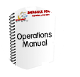 Manuals, Templates, Forms & More