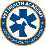 logo_Pet-Health-Academy-TM-whitefill